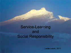 Social-Responsibility-and-S