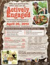 ActivelyEngagedPoster_2013