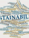 sustainability-word-cloud_sm